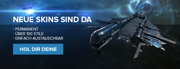 Ship skins
