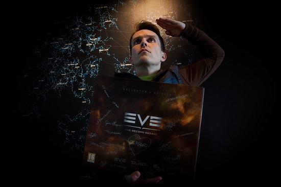 Eve Online O7