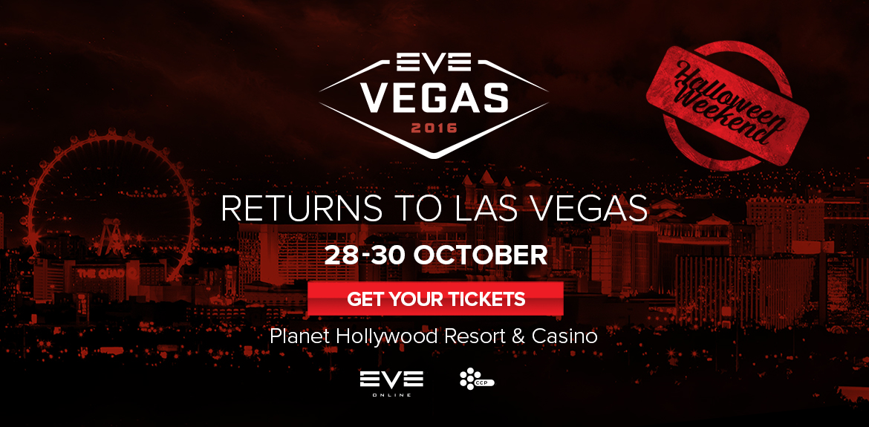 Vegas Tix 2