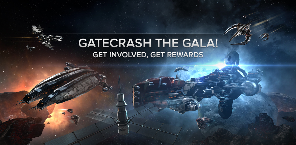 Guardians Gala Offers