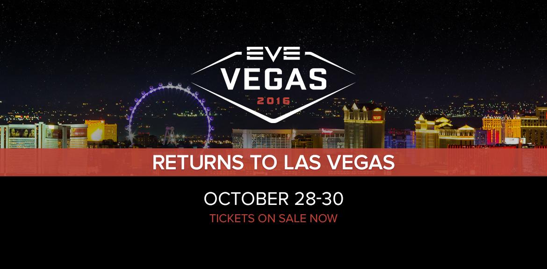 Vegas Tix