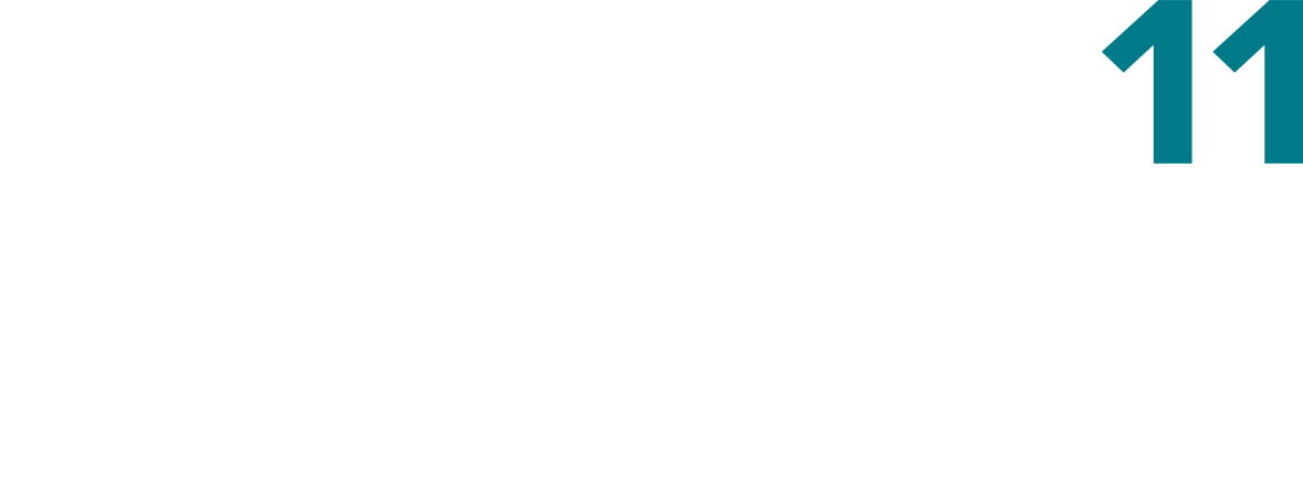 the csm 11 summit 1 meeting minutes are out eve online