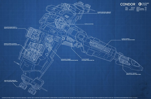 Eve online frigates of eve the cross sections limited edition download code for digital copy of frigates of eve the cross sections malvernweather Images
