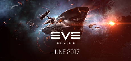 Patch notes for June 2017 release | EVE Online